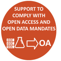 SUPPORT_OA_CSIC_URICI