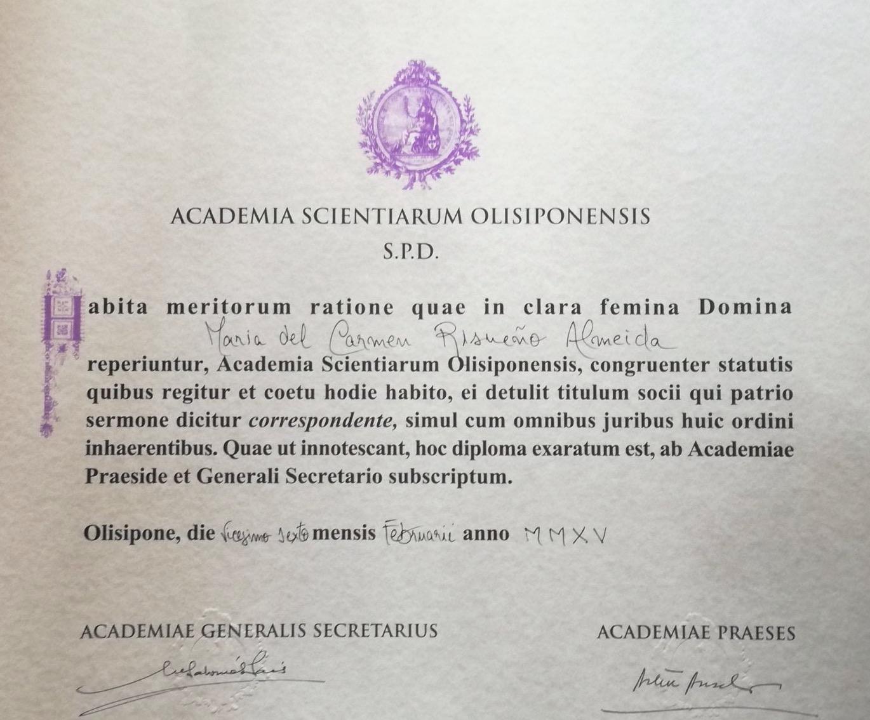 Increíble Marco De Diploma De La Universidad De Columbia Colección ...