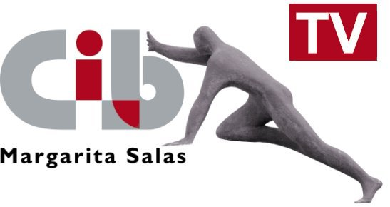 The CIB Margarita Salas-CSIC presents a new outreach channel